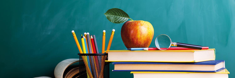 Lernland- Praxis für Lerncoaching und Lerntraining