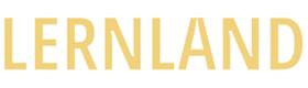 Lernland